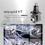 heim_easy_quick_pict-01